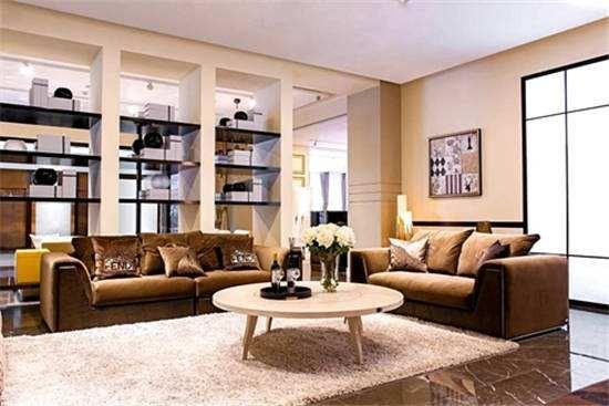 灯具类家具进口案例分享