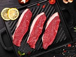 肉类进口报关